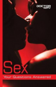 Sex: Your Questions Answered