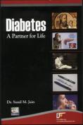 Diabetes: A Partner for Life