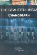 Beautiful India - Chandigarh