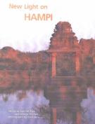New Light on Hampi