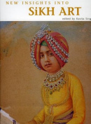 New Insight into Sikh Art