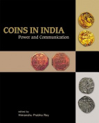 Coins in India
