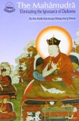 The Mahamudra