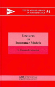 Lectures on Insurance Models