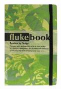 Flukebooks