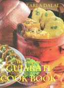 The Complete Gujarati Cookbook