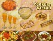 Cookery Wizard