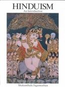 Hinduism: An Introduction