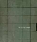 Atul Dodiya--Saptapadi