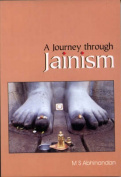 Journey Through Jainism