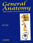 General Anatomy