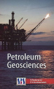 Petroleum Geosciences