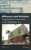 Affluence and Activism