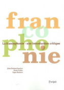 La Francophonie [FRE]