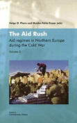 Aid Rush: Volume 2