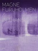Magne Furuholmen - in Transit