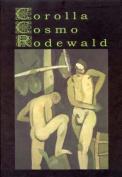 Corolla Cosmo Rodewald