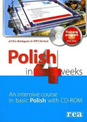 Polish in 4 Weeks