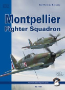 Montpellier: Fighter Squadron