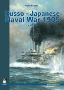 Russo-Japanese Naval War, 1905