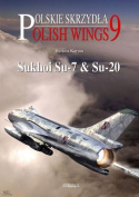 Polish Wings