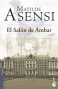 El Salon de Ambar [Spanish]
