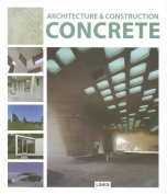 Architecture and Construction in