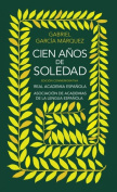 Cien Anos de Soledad = One Hundred Years of Solitude [Spanish]