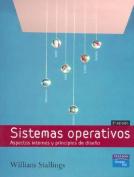 Sistemas Operativos [Spanish]