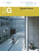 Riegler Riewe (2G