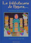 La Bibliotecaria de Basora [Spanish]