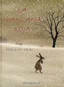 La Manzana Roja [Spanish]