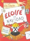 Eloise en Navidad [Spanish]