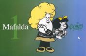 Mafalda: Mafalda 1 [Spanish]