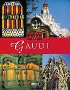 Genius of Art: Gaudi