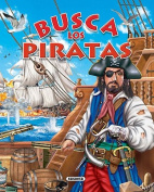 Busca los Piratas = Look for Pirates [Spanish]