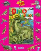 Dinosaurios [Spanish]