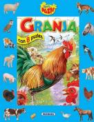 Granja [Spanish]