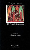 El Conde Lucanor [Spanish]