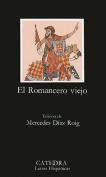 Romancero Viejo [Spanish]