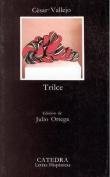 Trilce [Spanish]