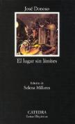 Alianza - El Libro De Bolsillo [Spanish]