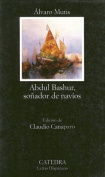Abdul Bashur, Sonador de Navios [Spanish]