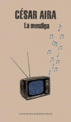 La Mendiga [Spanish]