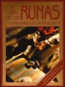 Libro de Las Runas  [Spanish]