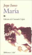 Maria (Biblioteca Edaf)