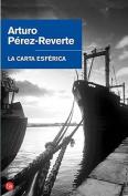 La Carta Esferica [Spanish]