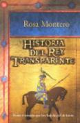 Historia Del Rey Transparente [Spanish]