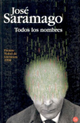 Todos los Nombres (Narrativa  [Spanish]