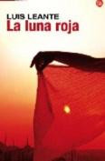 La Luna Roja = Red Moon [Spanish]
